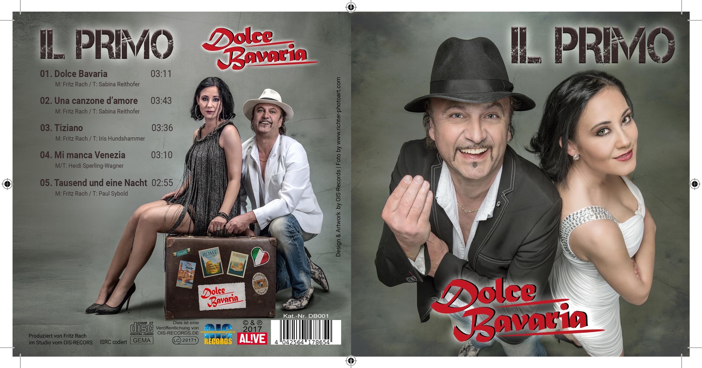 DolceBavaria-Il_Primo-4sBooklet-4-4c-1